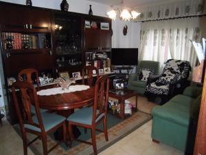 Flat in Sale in Camelias / Casco Urbano