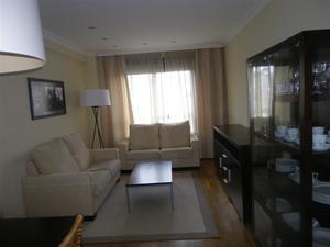 Alquiler Vivienda Apartamento proximo plaza españa
