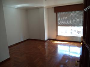 Piso en Alquiler en Zona Traviesas / Casco Urbano