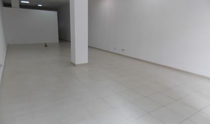 Estates in BEST HOUSE LAS PALMAS GUANARTEME to rent at España