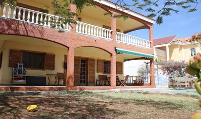 Viviendas en venta en San Bartolomé de Tirajana