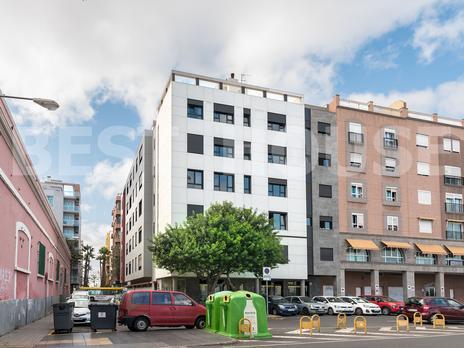 Estudios en venta en Las Palmas de Gran Canaria