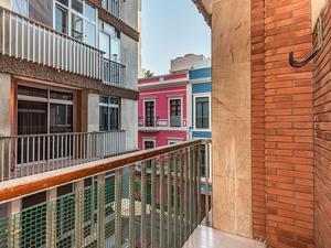 Apartamentos En Venta Con Terraza En Gran Canaria Fotocasa