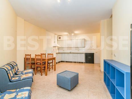 Inmuebles de BEST HOUSE LAS PALMAS GUANARTEME en venta en España