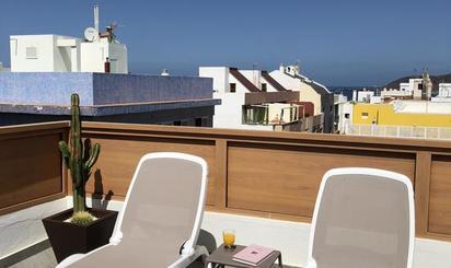 Lofts de alquiler en Las Palmas de Gran Canaria