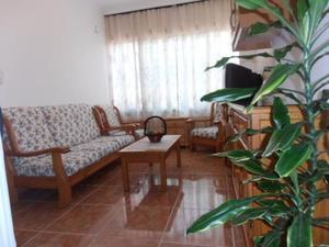 Apartamento en Alquiler en Las Canteras. Hab y Baño. Amueblado. Reformado. A 3 Min de Playa / Isleta - Puerto - Guanarteme