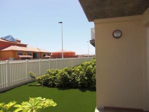 Alquiler Vivienda Piso ¡desde 520€ hasta 595€! complejo privado de pisos nuevos de dos dorm. con piscina y cancha en la gar
