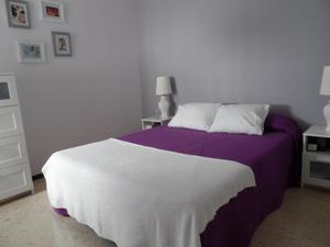 Venta Vivienda Piso piso de 3 dormitorios en la calle francisco inglott artiles, al lado del centro cívico de zárate
