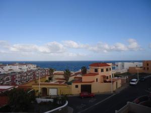 Alquiler Vivienda Casa-Chalet telde-playa de la garita.nuevo.3hab.3baños.terraza.garaje.trastero
