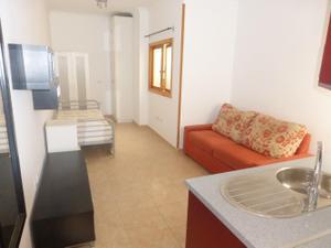 Piso en Venta en Canteras- Calle Albareda. Apartamento. / Isleta - Puerto - Guanarteme