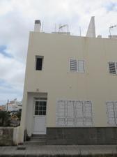 Venta Vivienda Casa-Chalet la herradura. dúplex de 2 dormitorios, baño, aseo, terraza.