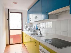 Alquiler pisos en las palmas de gran canaria fotocasa - Alquilar piso las palmas de gran canaria ...