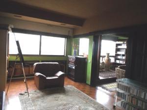 Piso en Venta en Mesa y López. 2 Dormitorios, 2 Baños. Espectaculares Vistas a la Ciudad / Isleta - Puerto - Guanarteme