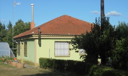 Casa o chalet en venta en Barrio Traseirexe-san Román, Santiso