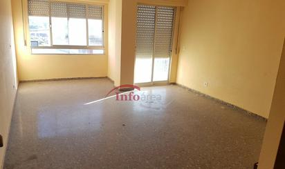 Flat for sale in Alborache