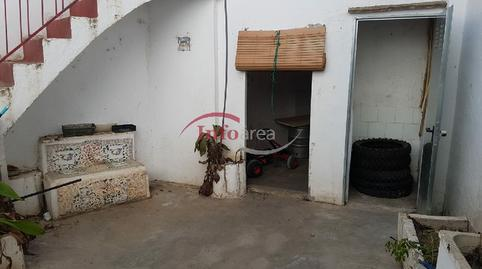 Photo 4 of House or chalet for sale in Avenue Juan Segreras, 7 Macastre, Valencia