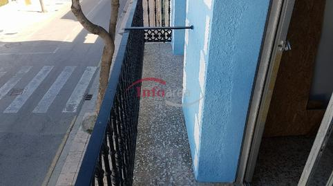 Photo 5 of House or chalet for sale in Avenue Juan Segreras, 7 Macastre, Valencia