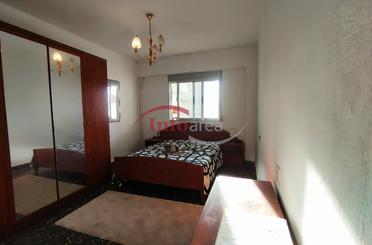 Attic for sale in Torrent