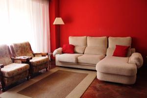 Flat in Sale in Juan Ramon Jimenez / Quatre Carreres