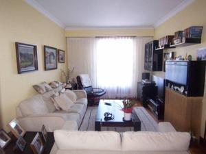 Venta Vivienda Piso avenida libertad. amplio piso de 4 habitaciones con hermosa terraza a patio de manzana. con trastero