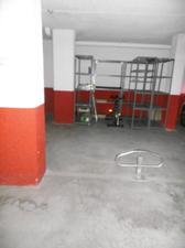 Garaje en Venta en Del Oria / Beasain