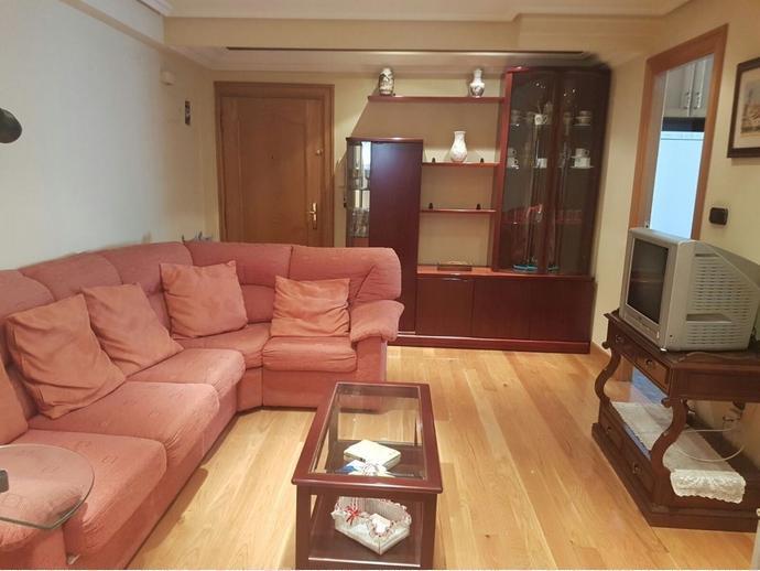 piso en beasain en nekolalde 139017217 fotocasa