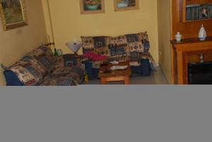Alquiler Vivienda Piso alaquàs, zona de - alaquàs