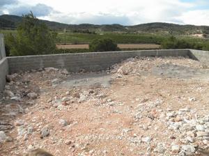 Terreno Urbanizable en Venta en Oliveres / Miramar