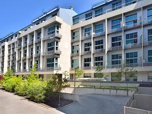 Alquiler oficinas en virgen del cortijo manoteras for Oficinas del inss en madrid capital