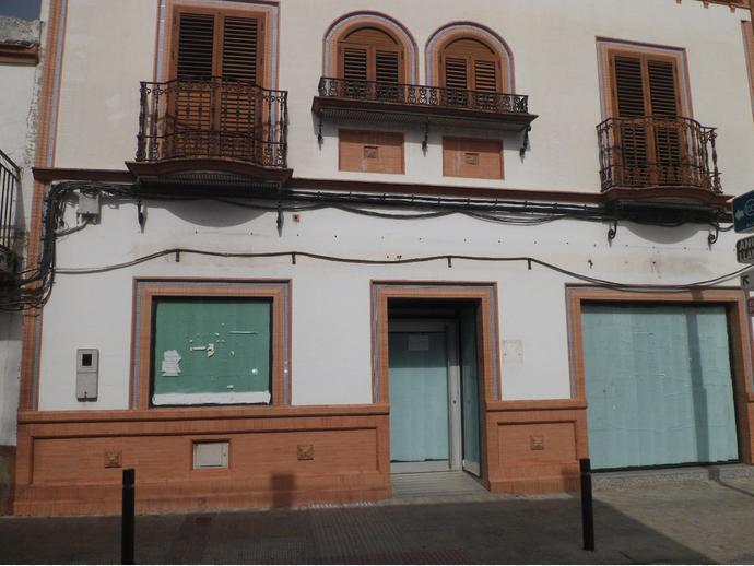Foto 29 de Finca rústica en Palomares - Almensilla, Zona De - Palomares Del Río / Palomares del Río
