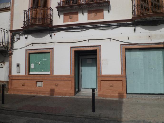 Foto 30 de Finca rústica en Palomares - Almensilla, Zona De - Palomares Del Río / Palomares del Río