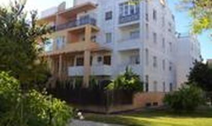Apartamento de alquiler en Calle de la Niña, Mairena del Aljarafe