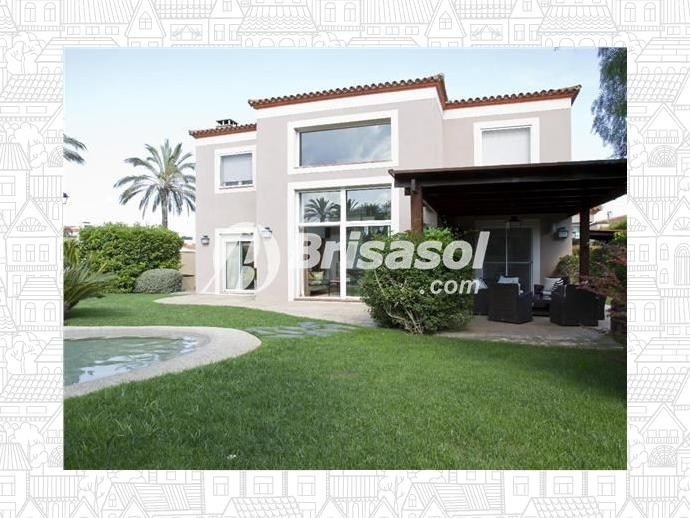 Photo 10 of House in Street Margarides / Migjorn, Reus