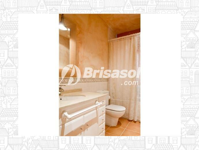 Photo 14 of House in Street Margarides / Migjorn, Reus