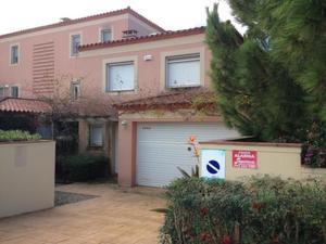 Casa adosada en Venta en Reus / Migjorn