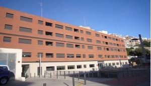 Piso en Alquiler en Pare Agustí Altisent / Nou Eixample Sud