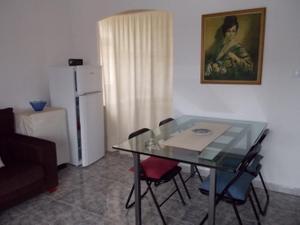 Venta Vivienda Apartamento tarragona - urbanitzacions de llevant - monnars