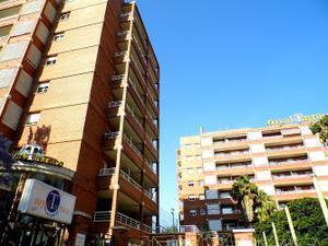Venta Trastero  tarragona capital - zona avinguda catalunya