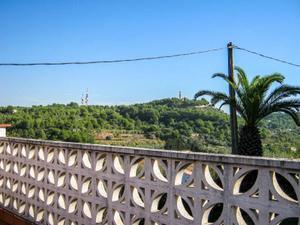 Finca rústica en Venta en Del Lorito, Partida Viladegats / Urbanitzacions de Llevant
