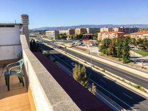 Piso en Venta en Tarragona ,torreforta / Torreforta