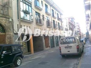 Premises to buy at Tarragona Capital