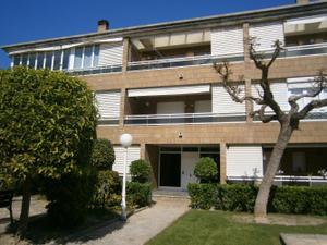 Venta Vivienda Apartamento cambrils - vilafortuny - cap de sant pere
