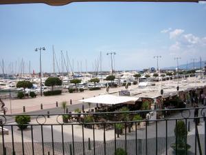 Alquiler Vivienda Piso cambrils - port - horta de santa maría