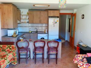 Venta Vivienda Apartamento cambrils - casc antic - nou cambrils