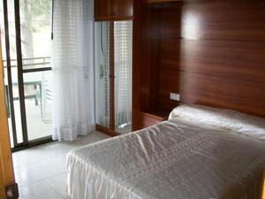Apartamento en Venta en Vilafortuny - Cap de Sant Pere / Vilafortuny - Cap de Sant Pere