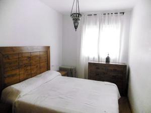 Apartamento en Venta en Colón / Port - Horta de Santa María