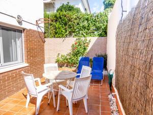 Casa adosada en Venta en Ardiaca - La Llosa / Ardiaca - La Llosa