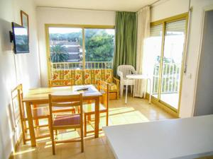 Apartamento en Venta en Diputació / Vilafortuny - Cap de Sant Pere