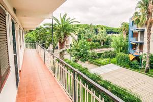 Apartamento en Venta en Cambrils ,vilafortuny / Vilafortuny - Cap de Sant Pere