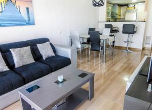 Apartamento en Venta en Riu Brugent / Vilafortuny - Cap de Sant Pere